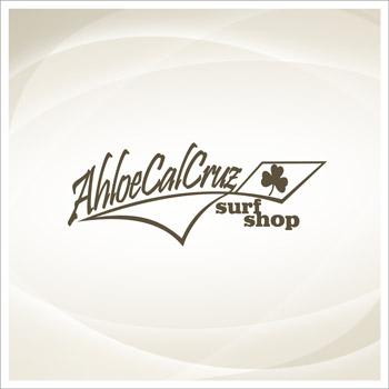 AhloeCalCruz