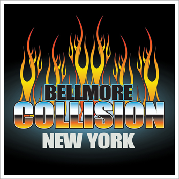 BellmoreCollision