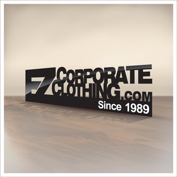 EZCorporateClothing