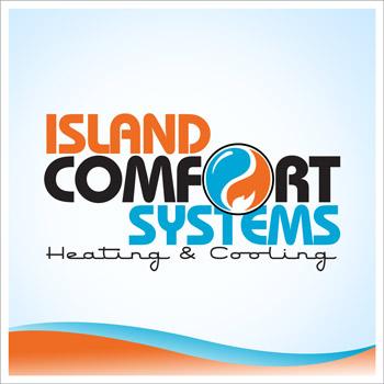IslandComfort