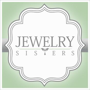 JewelrySisters1