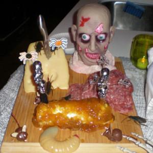 Zombie_CheeseBoard