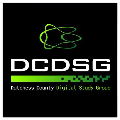 DCDSG-logo