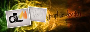D&L Graphic Design