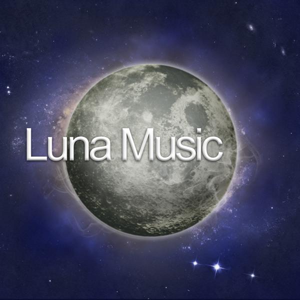 Luna-Music-Logo-3D
