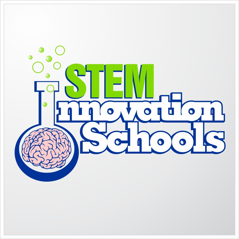 STEM Innovation Schools