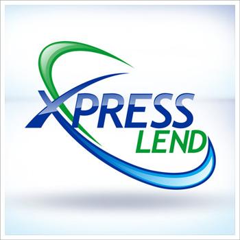 Xpress-Lend1