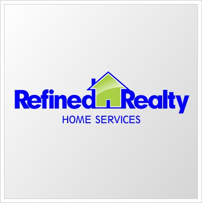 refined realty final