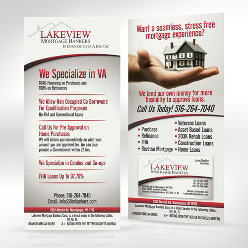 Lakeview-Mortgage-Flyer-w-B-card