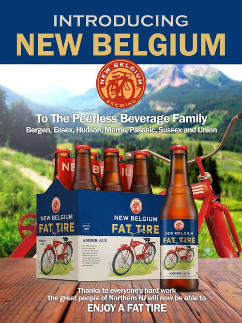 New-Belgium-Welcome-poster