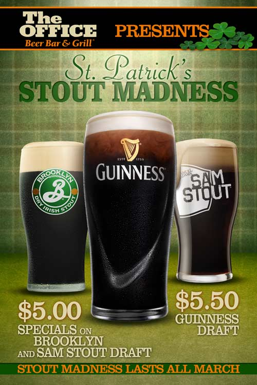 Stout-Madness-Poster